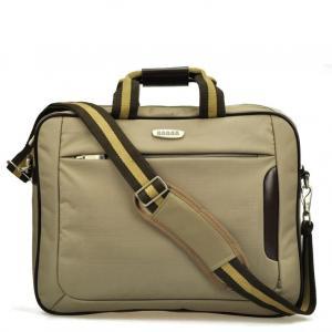 Laptop Bag  (LX12166) Manufactures