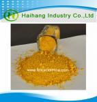 High quality folic acid powder Pharma grade with factory supply Manufactures