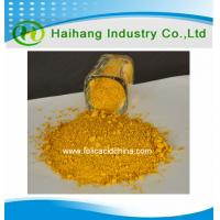 Stable supply folic acid powder Pharma grade with high quality Manufactures