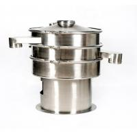 China China Factory 2019 Hot Sales vibrating sieve screen on sale