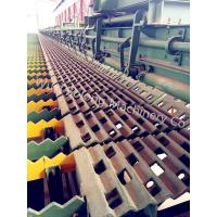China Hourly Output 10 T/H Hot Rolling Mill Equipment Hydraulic System made in China on sale