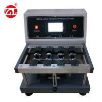 BS-3144​ Bally Flexing Leather Dynamic Waterproof  Penetration Testing machine Manufactures