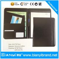 Credit card folder with handle Manufactures