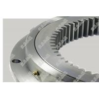 China 960DBS145y Tadano crane spare parts Slewing Bearing factory on sale