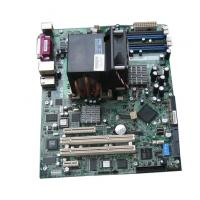 Server Motherboard use for HP ML310 G3 P/N:394333-501 SP#398404-001 Manufactures
