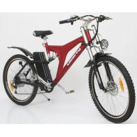Electric Mountain Bike/Mountain Bike electric/Electric Mountain Bikes For Sales Manufactures