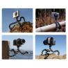 Buy cheap Camera Tripod (NC-F-0910) from wholesalers