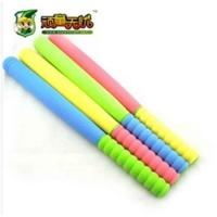 China Promotion Gift/FashionColorful Mini Foam toy Water Gun//Cheap Swimming Pool Toy on sale