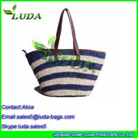 travel bags designer bags hand bags online corn husk straw bags Manufactures