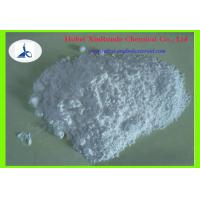 Pharmaceutical Powder Lisinopril 83915-83-7 to  Reduce Blood Manufactures