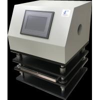 Package and carton constant compresssion tester compressive force tester Manufactures