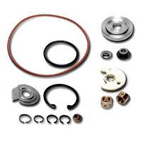 Repair Kit HX80 HC5A for Truck Turbo Manufactures