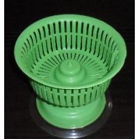 Mini Spin Mop Manufactures