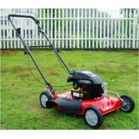 Hand Push Lawn Mower (MTL5) Manufactures