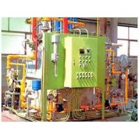 Natural RX-G RX Gas Generator Unit / Endothermic Gas Generator Plant Manufactures