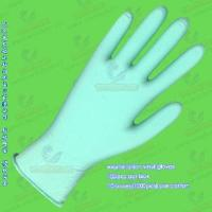 Disposable PVC Gloves Manufactures
