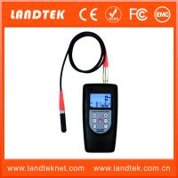 Coating Thickness Meter CM-1210B Manufactures