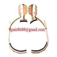 Safety Belt & Safety Harness Manufactures