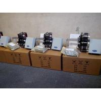 Quality HP-241C Pneumatic Hot Ribbon Coder for sale