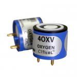 4OXV CiTiceL Oxygen (O2) Gas Sensor