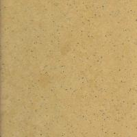Furnishing Beige Composite Marble table top flooring Tiles for Hotel Manufactures