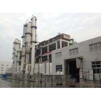 Formic acid production technology supplier Manufactures