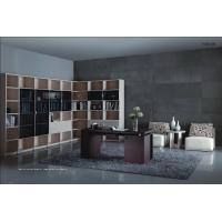 Quality Cheap Apartment room Fashion Home office Furniture Study Computer Reading table for sale
