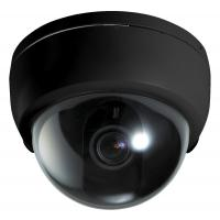 ONVIF Integrated Network Wireless Indoor Security Camera With CMOS Sensor Manufactures