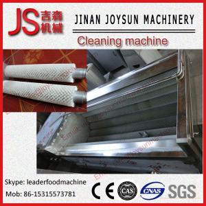 Walnut washing machine cashew peanut cleaning machine Manufactures