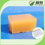 Hot Melt Glue Packaging Mail Envelope Sealing , Hot Melt Adhesive Manufactures