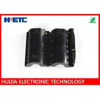 Antenna Base fibre optic cable splicing optical fiber For 7/8 Inch Feeder Cable To Antenna Manufactures