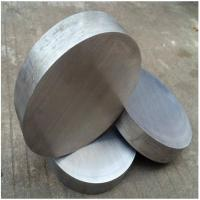 Length 6M 2024 T4 Solid Aluminum Round Bar For Aircraft Structural Components Manufactures