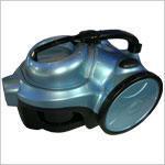 Plastic Mold-Plastic Mold for Vacuum Cleaner Manufactures