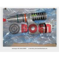 China 212-3463 Diesel Fuel Injector Nozzle , Durable Bosch Injector Nozzles on sale