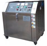 ASTM D4799 UV Accelerated Weathering Tester Environmental Test Chamber Manufactures