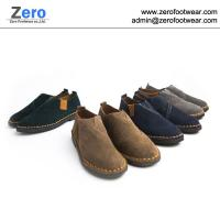 2014 hot men leather shoes genuine leather shoes A450 formal leather shoes Manufactures