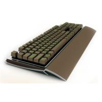 TK-545U 104 key gaming mechanical keyboard with backlight and software Manufactures