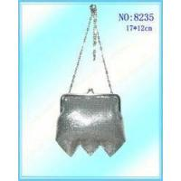 Handbags,Fashion Bags,Evening Bags,Shopping Bags,Beaded Bag Manufactures