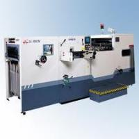 27.12MHz  8KW  high frequency Blister Packing Machines with adjustable operating speed Manufactures