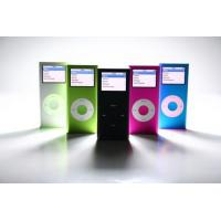2rd 4th Generation MP4 Player -03 Manufactures