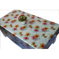 Environmental PVC laser table cover Manufactures