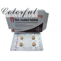 Levitra 20mg herbal pills herbal products,sex enhancement drug,sex capsule,sex tablet Manufactures