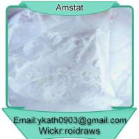 Skin Whitening Raw Powder Amstat For Skin Care CAS:1197-18-8 Manufactures