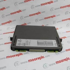 A660-4002-T631/L7R603|Fanuc Kabel A660-4002-T631/L7R603*good quality*