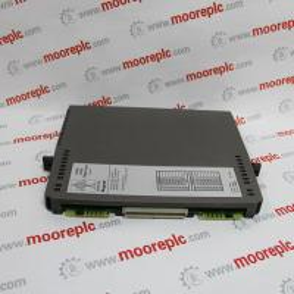 Quality A660-4002-T631/L7R603|Fanuc Kabel A660-4002-T631/L7R603*good quality* for sale