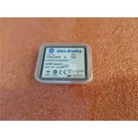 Industrial Allen Bradley Modules 1784-CF64 Compact Flash Memory Card Rockwell Manufactures