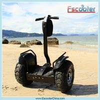 mini two wheel smart balance electric mobility scooter seg scooters Manufactures