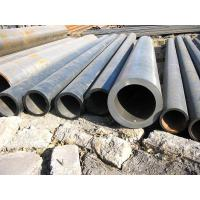 Big Thick Wall Steel Pipe DN350 - DN900 For construction , 26 - 56 welded Steel Pipe Manufactures