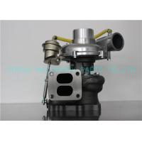 RHC62E Diesel Engine Turbocharger Nissan Truck Turbo 14201-Z5613 14201-Z5877 Manufactures