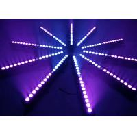 China Waterproof LED Stage Lighting Power Consumption 110W With Long Lifespan on sale